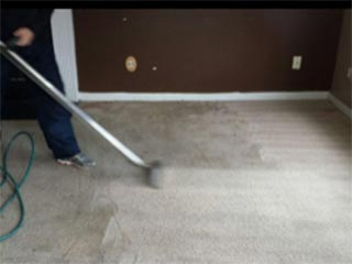 Cavalier Carpet Cleaning carpet tile and upholstery cleaning