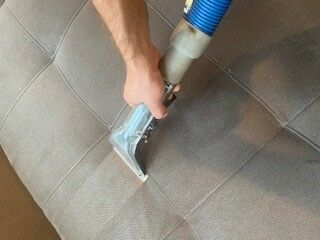 Cavalier Carpet Cleaning   cleaning dirty furniture